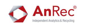anrec-logo-karriere-mkk