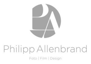 phillipp-allenbrand-logo-karriere-mkk