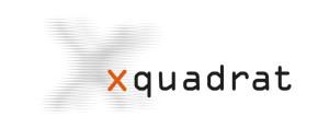 xquadrat-logo-karriere-mkk