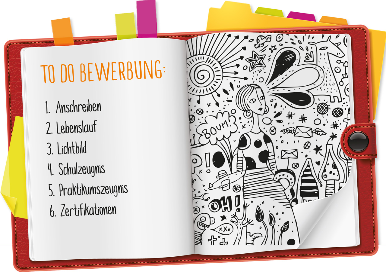 bewerbung-to-do-karriere-mkk