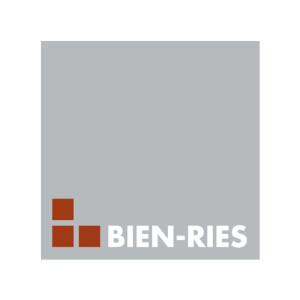 bienries-logo-karriere-mkk