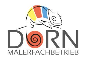 dorn-logo-karriere-mkk