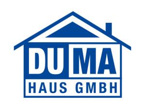 duma-logo-karriere-mkk
