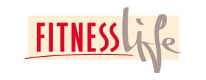 fitnesslife-logo-karriere-mkk