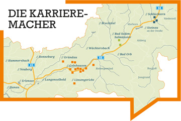 karrieremacher-karte-karriere-mkk-tn