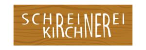 kirchner-logo-karriere-mkk