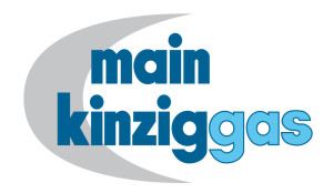 logo-main-kinzig-gas