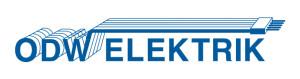 odw-elektrik-logo-karriere-mkk