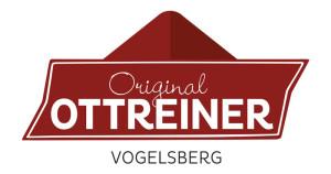 ottreiner-logo-karriere-mkk