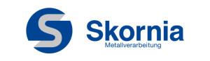 skornia-logo-karriere-mkk