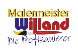 willand-logo-karriere-mkk
